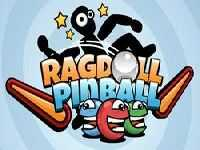 Picture of Ragdoll Pinball