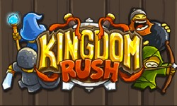 Picture of Kingdom Rush 2