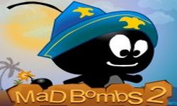 Picture of Mad Bombs 2
