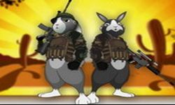 Picture of Rabbit Sniper
