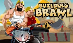 Picture of Builders Brawl