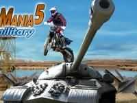 Picture of Bike Mania Arena 5