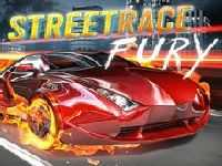 Picture of StreetRace Fury