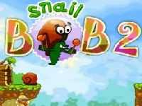 Picture of Snail Bob 2