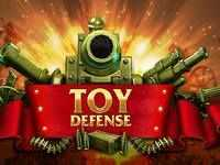 Picture of Toy Defense