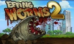 Picture of Effing Worms 2
