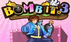 Picture of bomb it 3