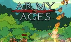 Picture of Army of Age