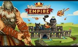 Picture of Goodgame Empire