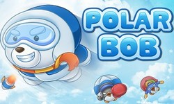 Picture of Polar Bob