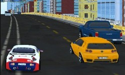 Picture of Street Race