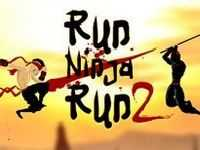 Picture of Run Ninja Run 2