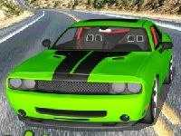 Picture of V8 Muscle cars 2