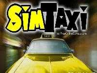 Picture of Sim Taxi