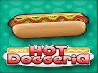 Picture of Papa`s Hot Doggeria