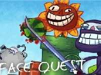 Picture of Troll Face Quest