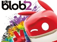 Picture of Blobs 2
