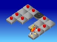 Picture of Detonator