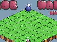 Picture of Blob War