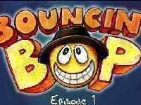 Picture of bouncin bop