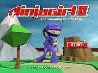 Picture of NinjaGir 2
