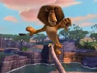 Picture of Madagascar 2