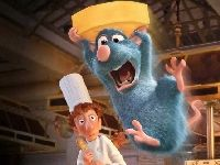 Picture of Ratatouille