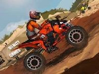 Picture of ATV Extreme