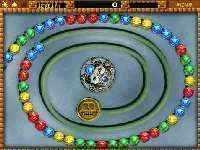 תמונה של זומה - מטבעות