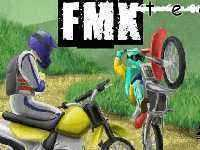 Picture of FMX Team