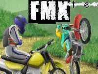 תמונה של FMX Team